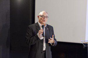 TourisFilm 2014