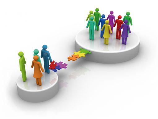 15 puntos para un Plan de Marketing en Redes Sociales (actualizado)